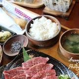 阿彤北和牛海鮮燒肉(新竹總店)