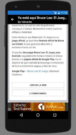 玩免費新聞APP|下載BlackmartAlpha.net app不用錢|硬是要APP