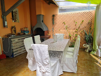 maison à Saint-Didier-sous-Aubenas (07)