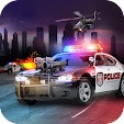Police Chas.. file APK for Gaming PC/PS3/PS4 Smart TV