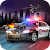 Police Chase -Death Race Speed Car Shooting Racing file APK for Gaming PC/PS3/PS4 Smart TV