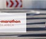 Shell Eco-marathon South Africa 2017 : Zwartkops Raceway