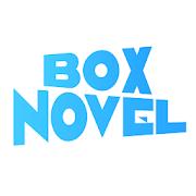 Box Novel - Fiction & Story Books