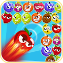 Fruit Bubble Story icon