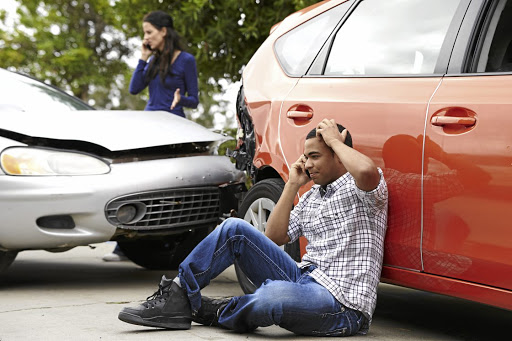 Insurance companies can reject a car accident claim based on circumstantial evidence that the driver was under the influence. They interview medical personnel, look at hospital records, interview barmen and view CCTV footage to establish if a driver may have been drinking before the accident.