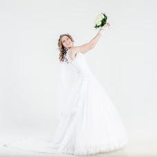 Wedding photographer Serafim Tanbaev (sevichfotolife2). Photo of 20.01.2016