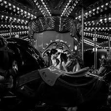 Wedding photographer Gabriel Lopez (lopez). Photo of 28.04.2017