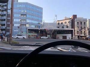 ダットサントラック  620 昭和49年式 消防払い下げのカスタム事例画像 🆂ⓛⓘⓟⓟⓔⓡ🅴ⓢⓠⓤⓔさんの2021年07月18日11:42の投稿