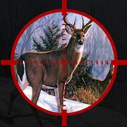 Deer Hunting 2017 Adventure Sniper Hunter New