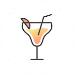 Pictail - ScrewDriver Icon