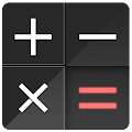 Calculator APK