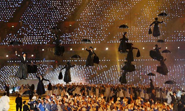 Inauguracion-Londres-2012-15