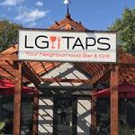 LG Taps