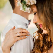 Wedding photographer Margarita Biryukova (MSugar). Photo of 13.03.2017