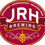 Logo for Jrh Brewing