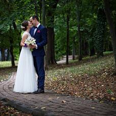Wedding photographer Georgian Manea (georgian). Photo of 08.01.2017