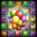 Fruits Splash 2019 icon