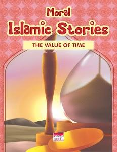 Moral Islamic Stories 5 screenshot 3