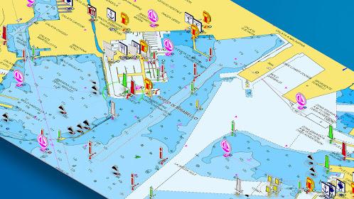 laste ned navionics kart Boating Europe – Apper på Google Play laste ned navionics kart