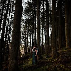 Весільний фотограф Dominic Lemoine (dominiclemoine). Фотографія від 25.09.2019