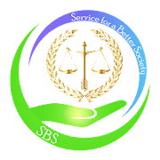 SBS - Service for a Better Society