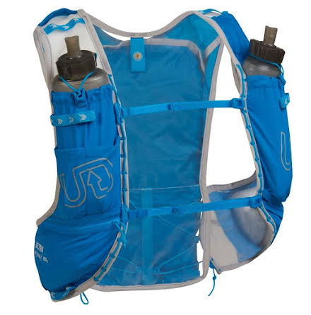 Ultimate Direction - Ultra Vest 5.0