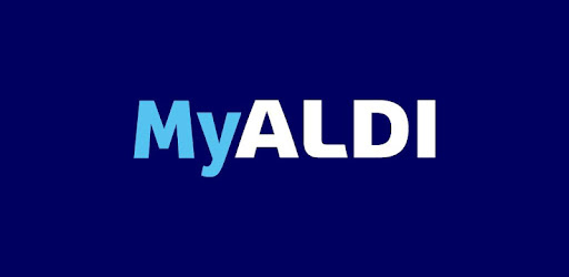 MyALDI app (apk) free download for Android/PC/Windows screenshot