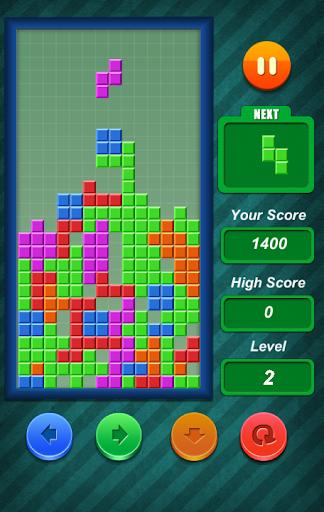 Brick Game - Classic|玩解謎App免費|玩APPs