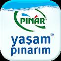 Pınar Su Sipariş icon