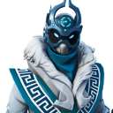 Snowfoot Fortnite Wallpapers HD New Tab