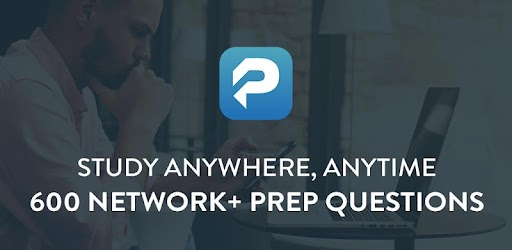 CompTIA Network+ Pocket Prep 4 7 0 apk download for Android