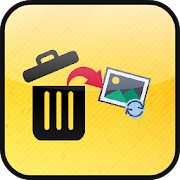 App Snap recovery pro APK for Windows Phone