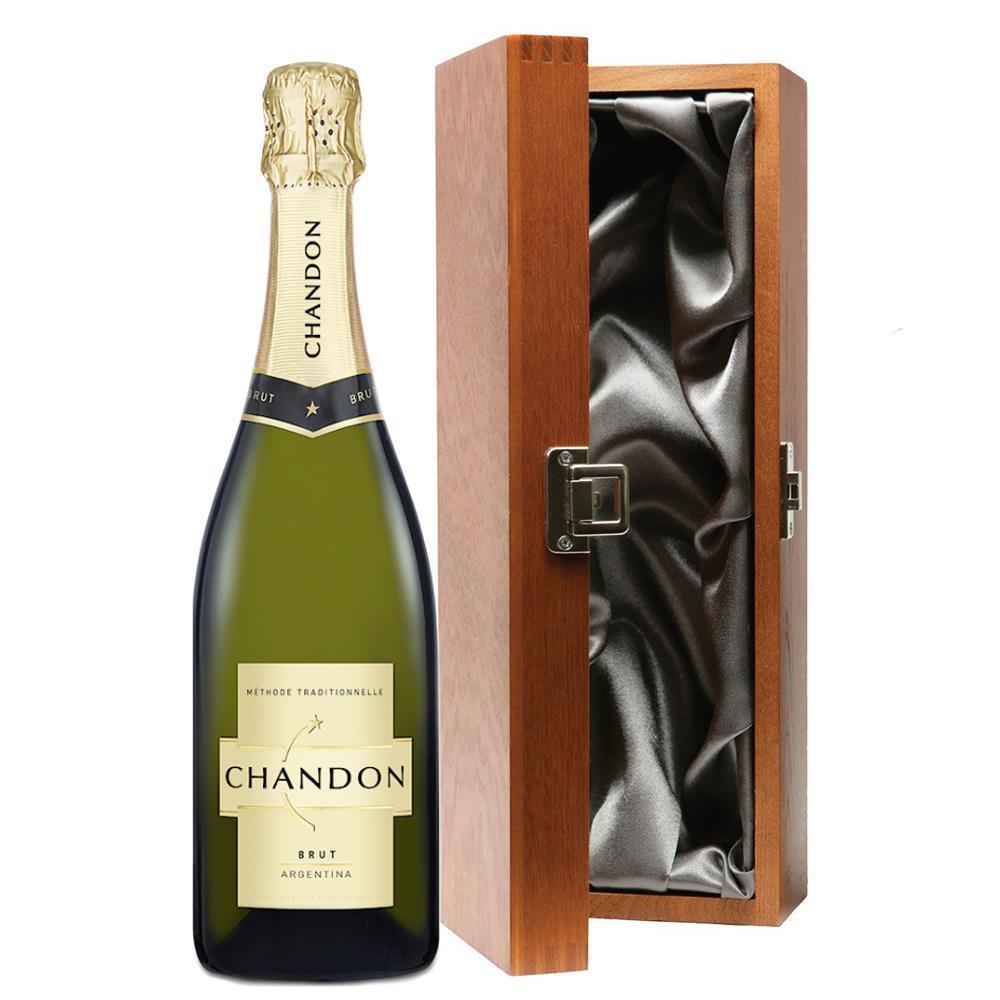 best-champagne-brands-india_-_Chandon_Brut