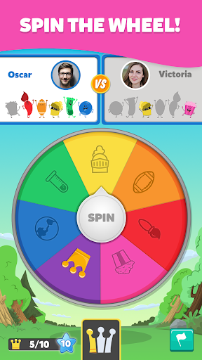 Download Trivia Crack 2 MOD APK 5