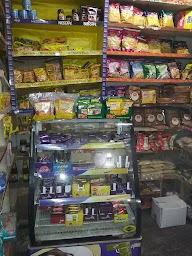 Apna Store photo 3