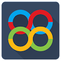 Aon Mood Ring icon