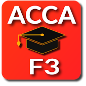 ACCA F3 FFA Exam Kit Test Prep 2019 Ed Android APK Download Free By Xoftit