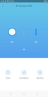 App YD HomePRO APK for Windows Phone