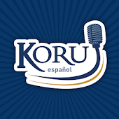 KORU Español