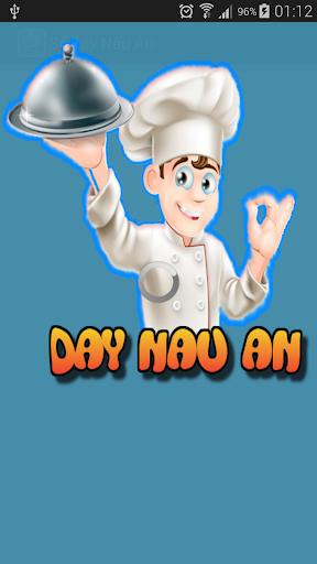 Day Nau An