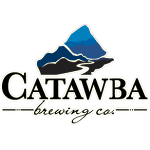 Logo of Catawba Astral Bootie Beer IPA