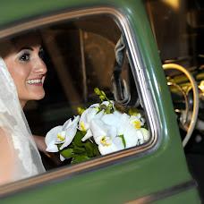 Wedding photographer Artur Poladian (poladian). Photo of 05.11.2014