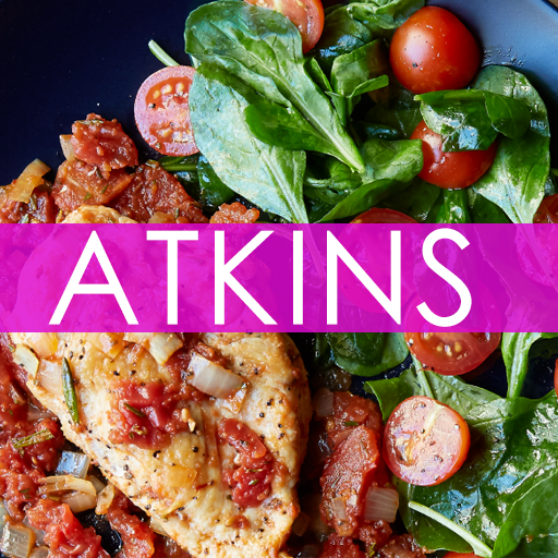 Atkins Diet for Beginners