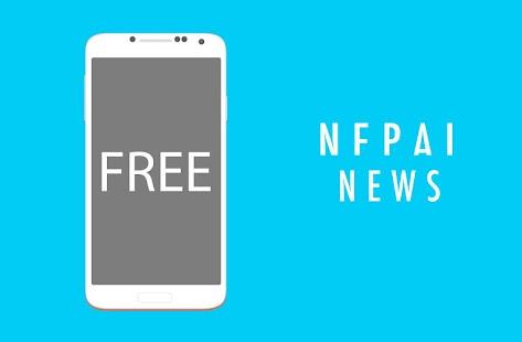 Nepal News : Breaking News & Latest News - náhled