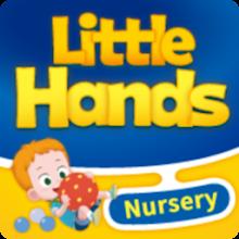 Little Hands Nursery Download on Windows
