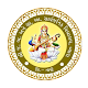 Shree J.B. and S.A. High School Download for PC Windows 10/8/7