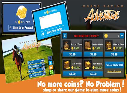 horse betting apps nba g