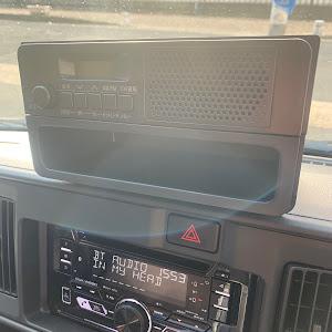 ハイゼットカーゴ S321Vのカスタム事例画像 藤本のNo.2(37)さんの2021年02月09日17:12の投稿