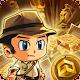 Treasure Rush Pro v1.0