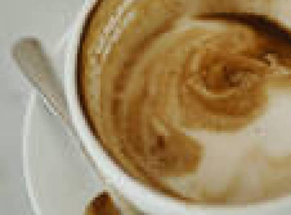 Pinon Café Au Lait Recipe